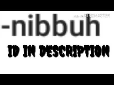Loud Epic Music Coderoblox New Bypassed Audios 2020 Xxtentacion Hope Roblox Id Bypassed Boku No Roblox Codes 2019 July 12
