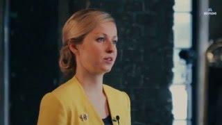 видео Политика в отношении защиты и обработки персональных данных