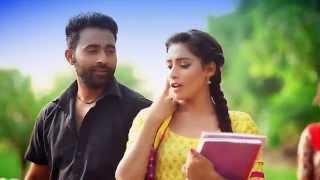 CHASKA DUET | Badal Talwan Feat. Jaswinder Jassi | Aman Hayer | Full Video | HD