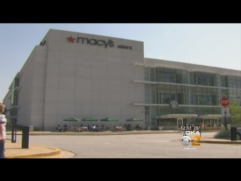 Macy's To Offer Same-Day Delivery In Pittsburgh
