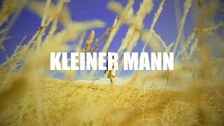 CASHMO ► KLEINER MANN ◄ prod Cashmo (Official Video)
