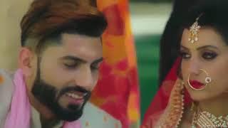 Tainu samajh baitha si main zindagi | Heart Touching | Sad Song 2019 | Tu Maut Di Wajah Ban Gayi|30s