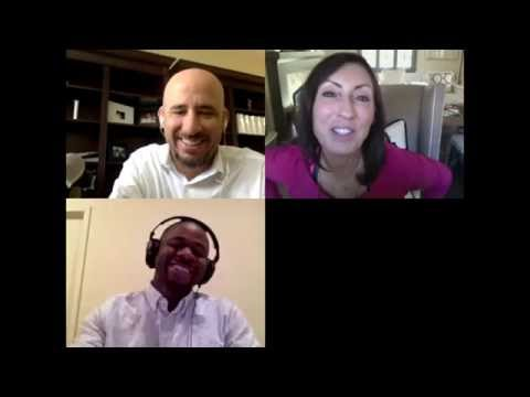 """Uncovering the """"Why"""" in Social Media Analytics with David Dundas (Ep. 42)"""