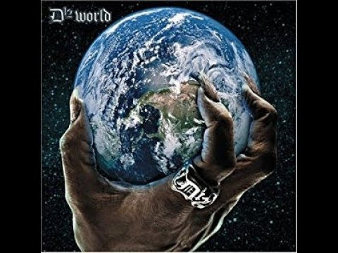 D12 - LEAVE DAT BOY ALONE LYRICS - SONGLYRICS.com