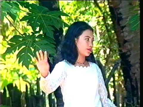 Manivan (Suab Nag) Yaj - Nyob Ib Leeg Tiv No
