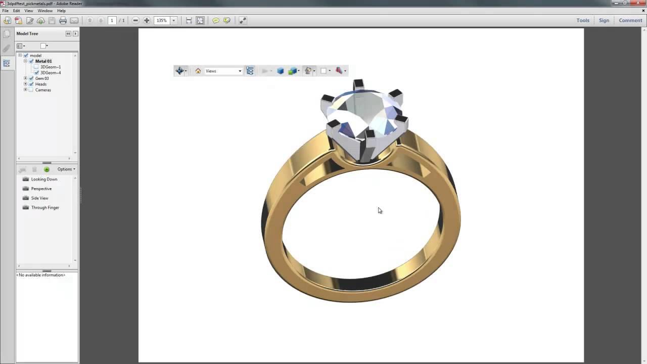 Solitaire ring modeling in rhino | rhinoceros 3d help tutorials.