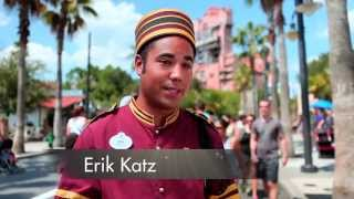 Disney Institute | On Leadership | Developing Next Generation Leaders