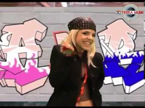 Laura Vass - Bate inima (RoTerra Music / Oficial Video) #HIT