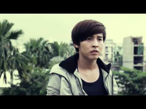 [Music Video] Vô Tâm - Anh Quốc