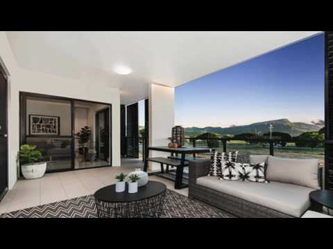 Furnished Apartments Townsville