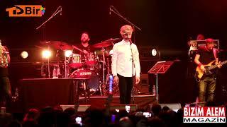 Manuş Baba - Dönersen Islık Çal (Berlin 2018) Video