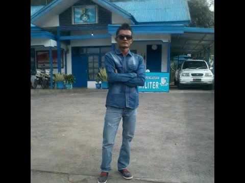 Mahatir Nasution Brandal's D'Rezpect II