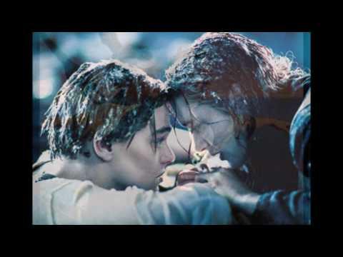 Titanic Homenaje a Titanic Original Sound