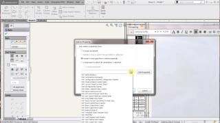 SOLIDWORKS - Drawing Templates vs. Sheet Formats
