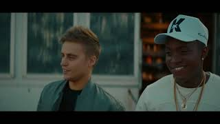 Download Klingande & Krishane - Rebel Yell (Official Video) [Ultra Music] Mp3 and Videos