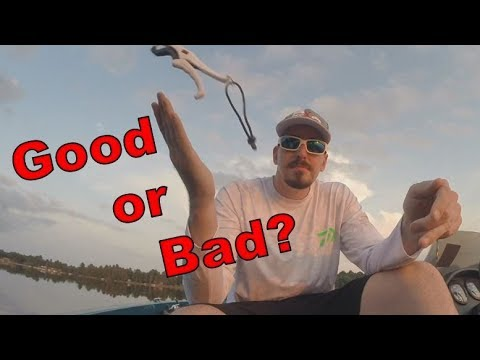 Rapala Fish Gripper Review