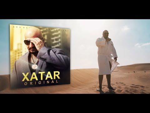 XATAR - ORIGINAL ► Beat by XATAR, REAF & The BREED