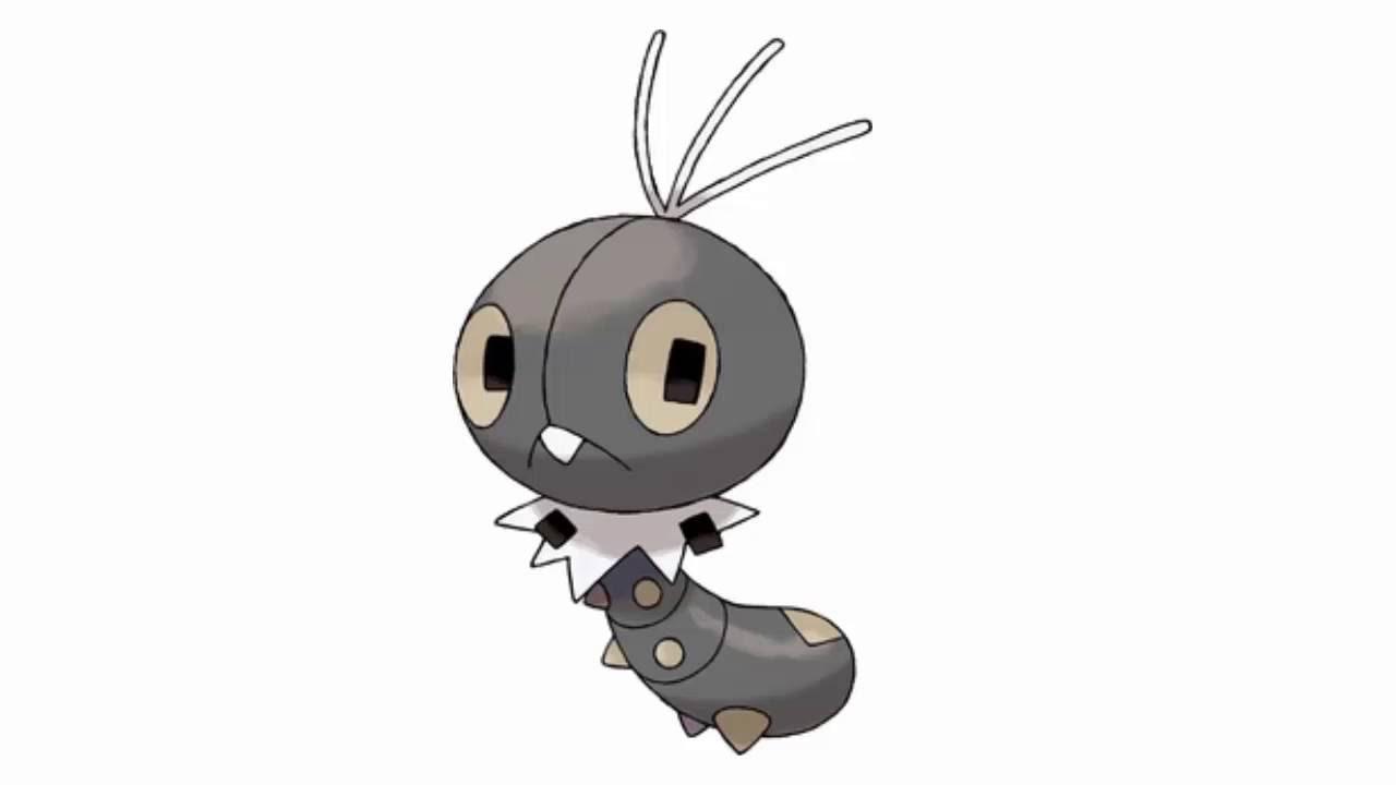 Pokemon Cries Scatterbug Spewpa Vivillon Youtube Spewpa is currently available within pokémon vortex through the following methods: pokemon cries scatterbug spewpa vivillon