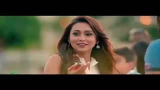 Tomake Chai-Bangla New Song | Yash | Mimi | Gangster