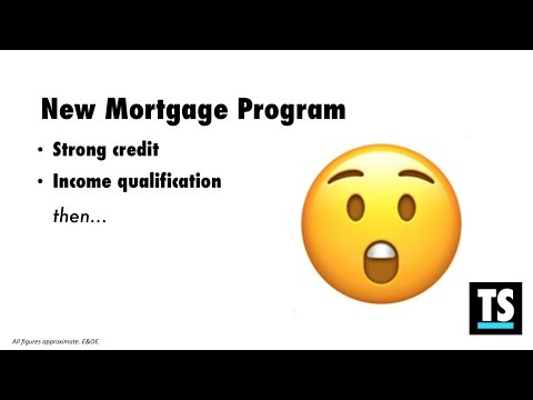 game-changing-mortgage-product