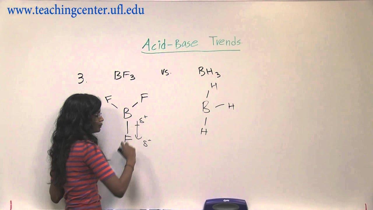 medium resolution of bf3 vs bh3