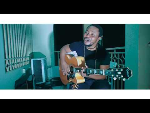 IMMORTEL KANIKI  chante Nzambe Ya ba défis de MARIE MISAMU