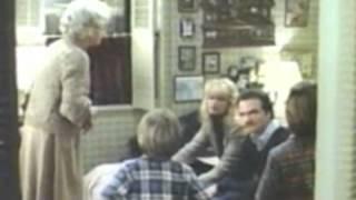 Best Friends Trailer 1982