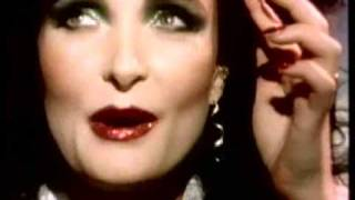Watch Siouxsie  The Banshees Shadowtime video