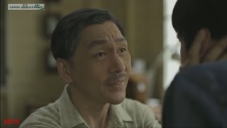 EMOCIONANTE: Veja o amor deste pai com seu filho ! Você vai chorar !