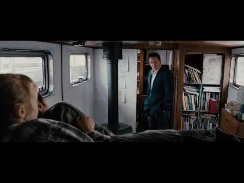 Over Gaden Under Vandet (2009) - Trailer HD