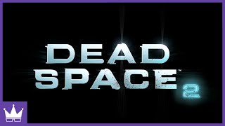 Twitch Livestream | Dead Space 2 Full Playthrough [Xbox 360]