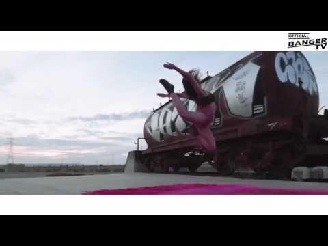 Arash Feat Snoop Dogg - OMG (Alex2Rome™ & Mc-Dj Raymond Mashup)