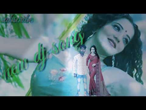 Chahunga   Main Tujhe Har Dam Tu Meri Zindagi   Hard Mix Fast Dj New Song