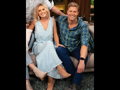 Love Island Australia's Anna McEvoy introduces Josh Packham to her family from YouTube · Duration:  1 minutes 38 seconds