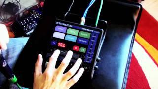 [djSHOP.pl] Recenzja TC Helicon VoiceLive Touch
