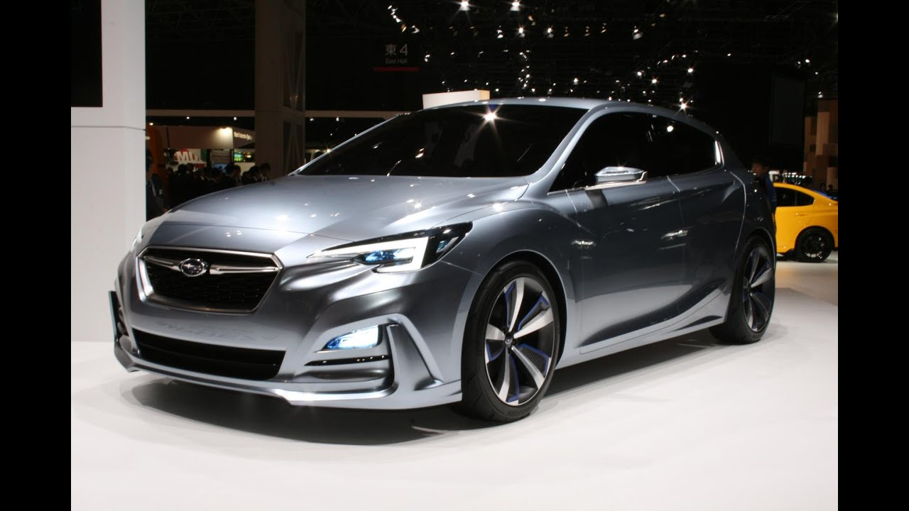 2018 subaru sedan. brilliant 2018 2018 subaru impreza for subaru sedan 9