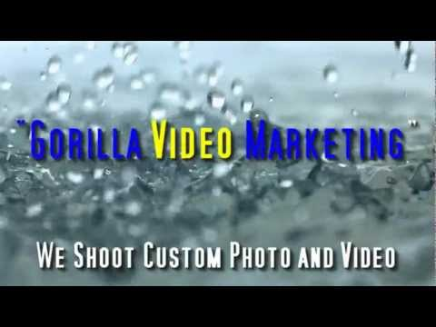 Local Business Video Ads , Small Business Marketing in Atlanta, GA thumbnail