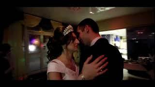 Свадебный танец г.Иваново Wedding dance of Ivanovo