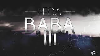 Feda - Baba 3