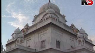 Anand Sahib - Bhai Harjinder Singh Ji