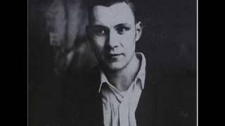David Gray - Gathering Dust         lyrics in MoreInfo