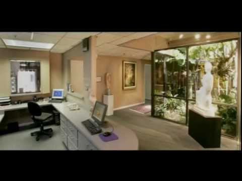 Jacksonville Plastic Surgery Clinic Tour | Virtual Obi Plastic Surgery Clinic Tour