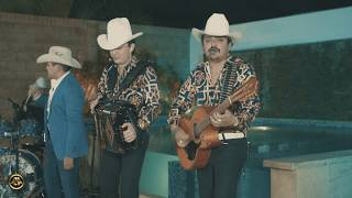 Los Dos Carnales & Los Dos de Tamaulipas - Nave 727 (Video Musical)