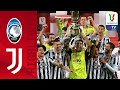 Atalanta 1-2 Juventus   Chiesa's late strike secures Coppa Italia!   Final   TIMVISION CUP MP3