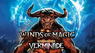 beastmen-dlc-for-vermintide-2-winds-of-magic-new-enemy-types-and-warhammer-news