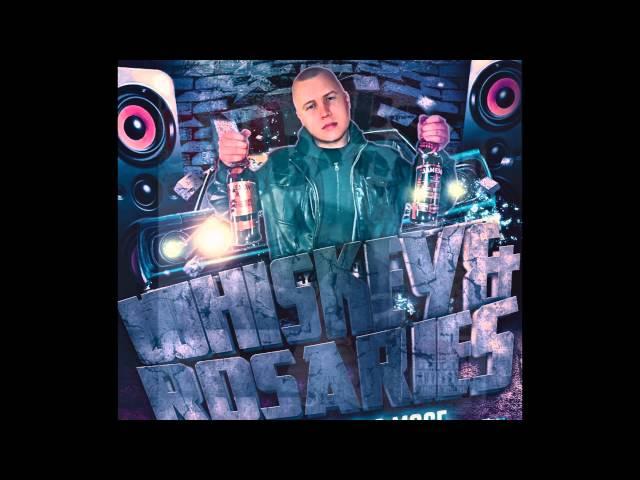 Mac Mase ft D-Lo - Ratchet (Prod. by C-Loz) NEW 2013