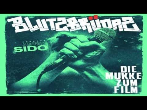 Blutzbrüdaz Soundtrack 01 SIDO & B-Tight - Hol Doch Die Polizei