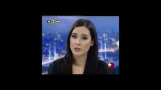 14 Şubat Sevgililer günü (STAR TV)