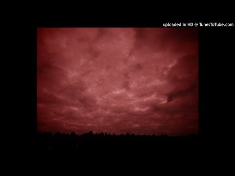 Music video Jonestown - Klvn%Krkdl