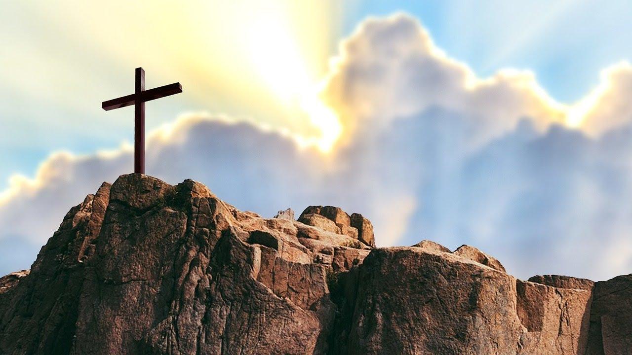 Bergpredigt Mt 5-7